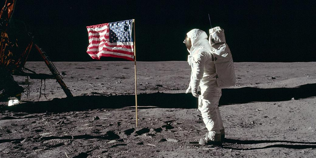 American_Moon_1969_Wiki_public