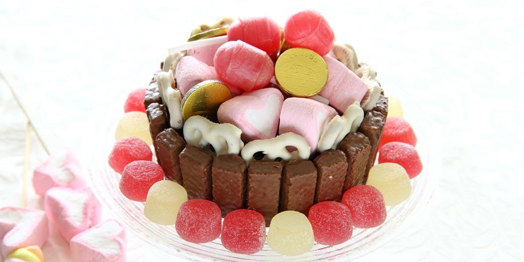 חברת-כרמית-עוגה-חגיגית-צילום-סטודיו-כרמית-(Custom)