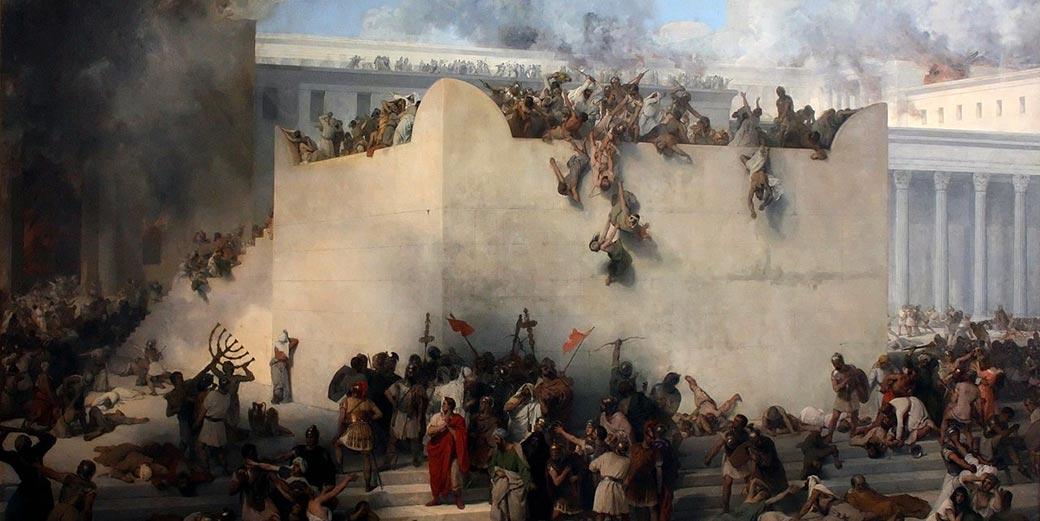 Francesco_Hayez_Destruction_of_the_Temple_Wiki_Public