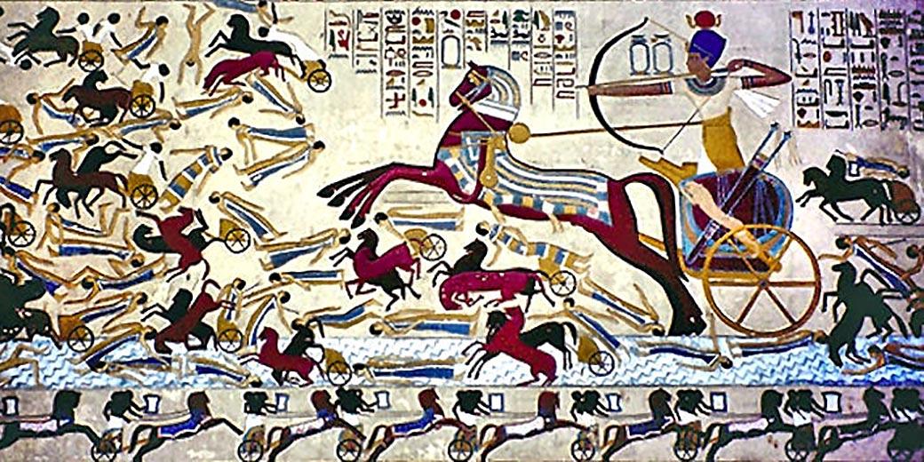 Hyksos-Invasion-Egypt-Wiki_Public