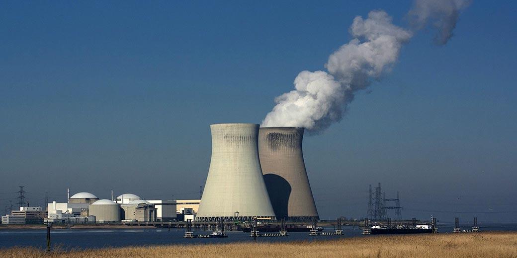 Nuclear_power_plant_Pixabay