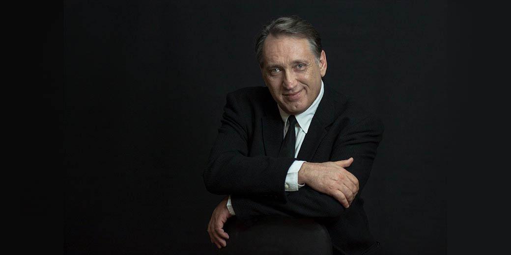Vladimir_Fridman