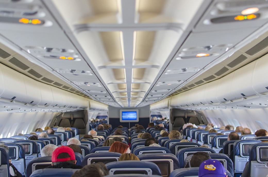 airplane-seats- pixabay
