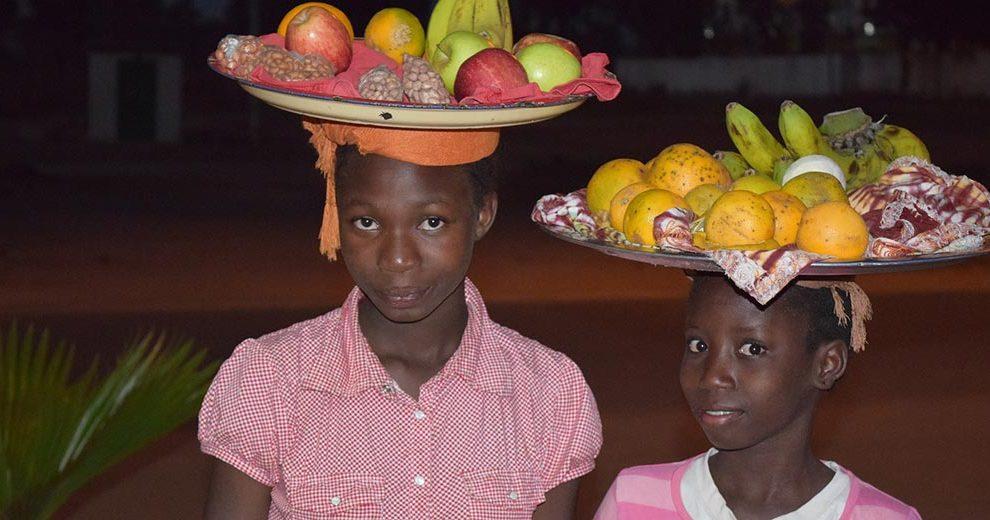 children-africa_Pixabay
