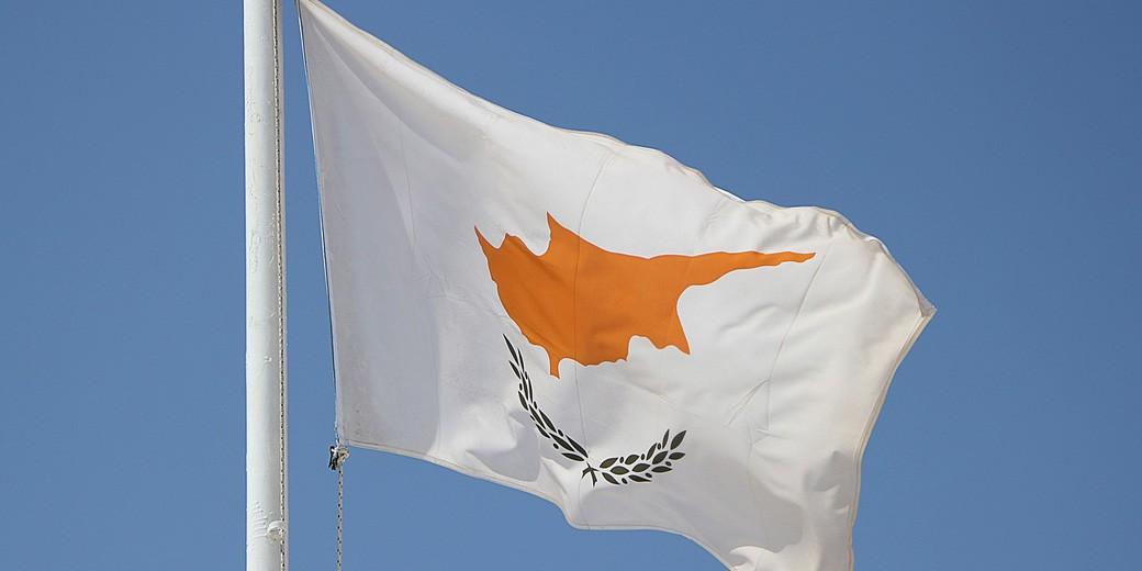 cyprus-pixabay
