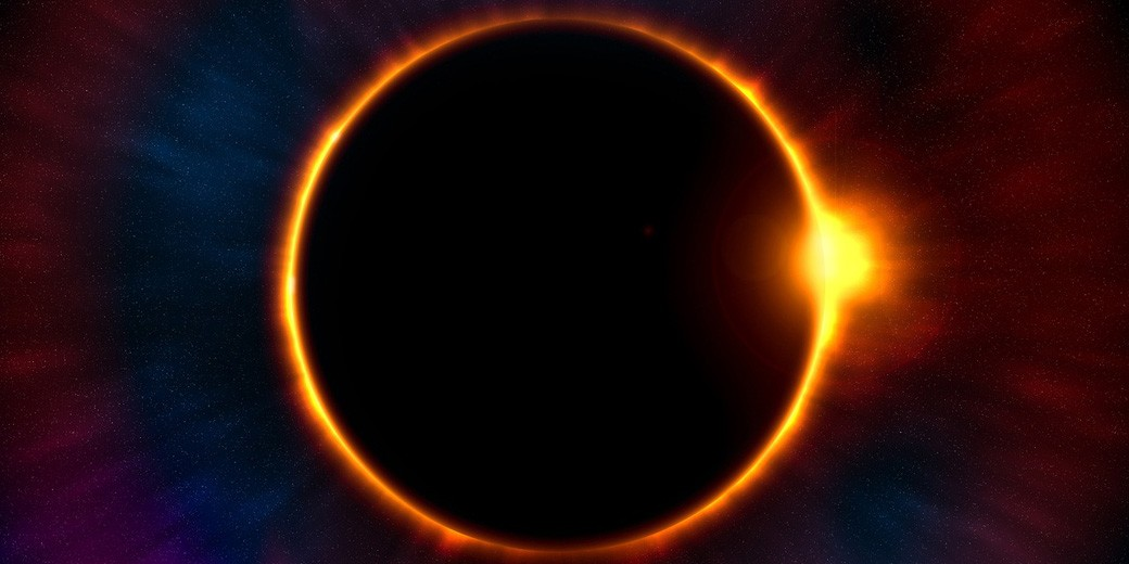 eclipse-pixabay