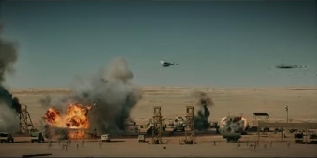 egypt-movie1