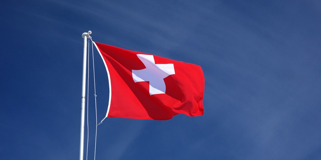 flag-switzerland pixabay