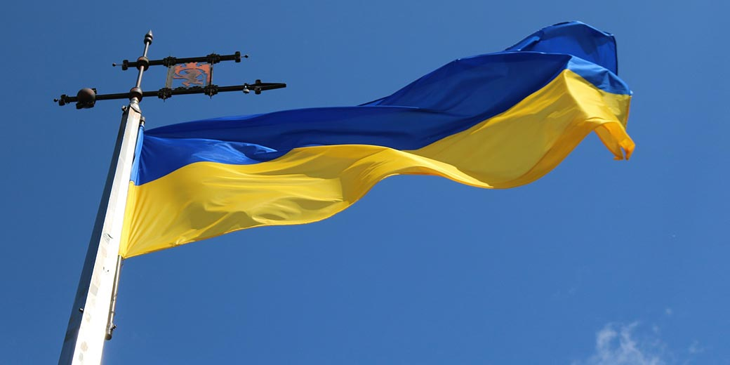 flag-ukraine_pixabay