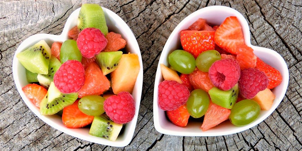 fruit-pixabay