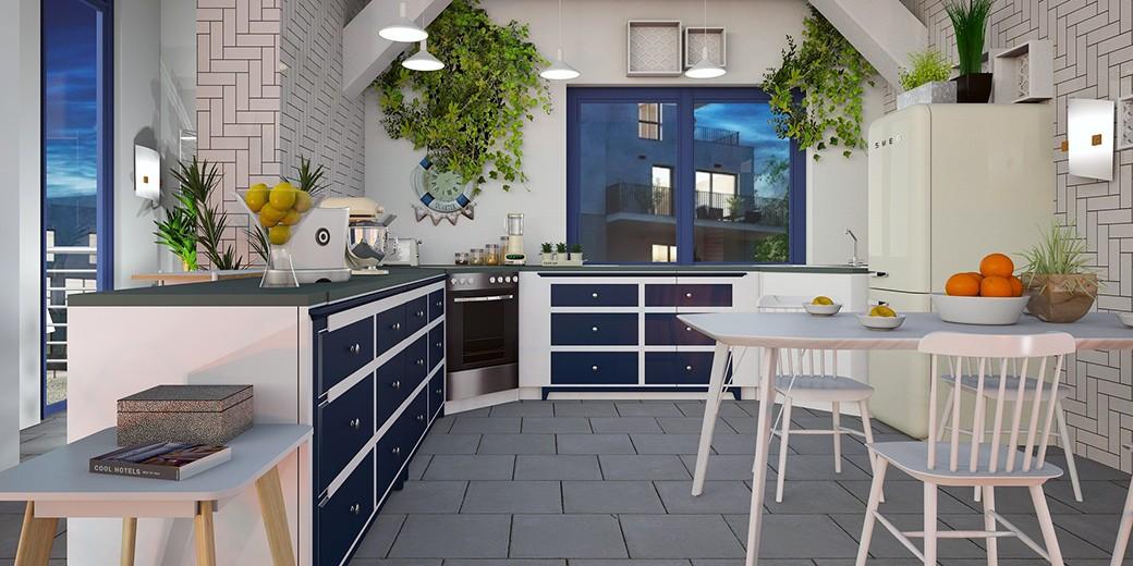 kitchen-3-pixabay