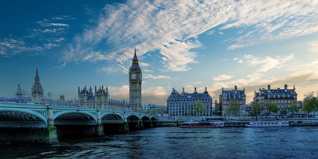 london-Pixabay3