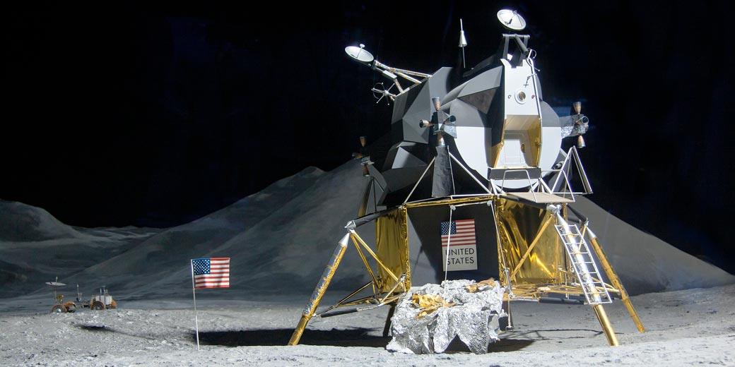 moon-landing-pixabay
