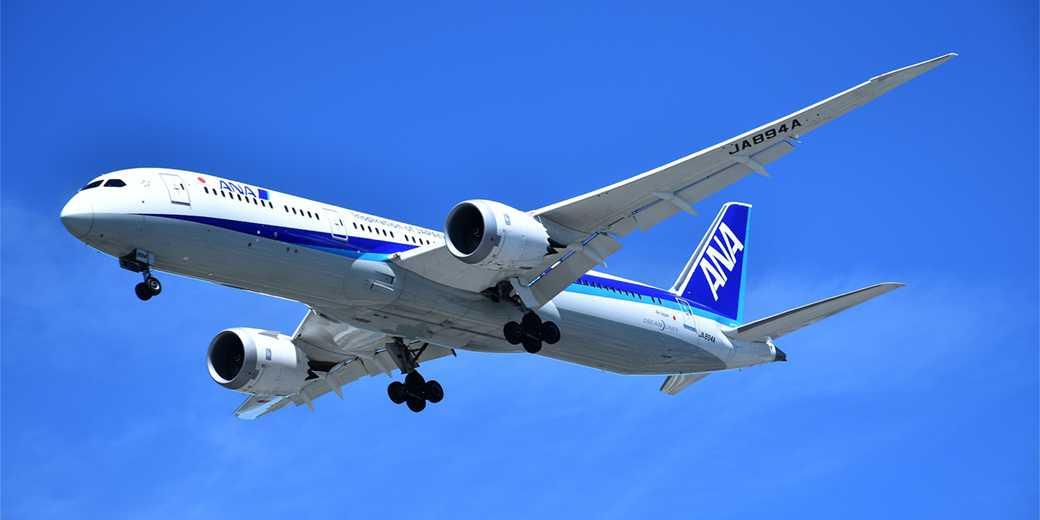 passenger-airplane-4270655_1920