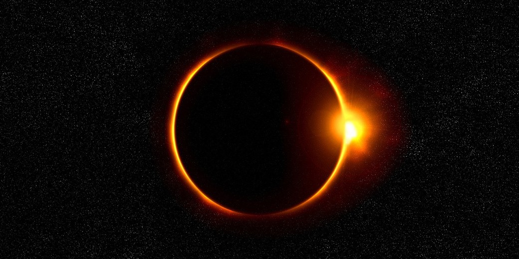 solar-eclipse-pixabay