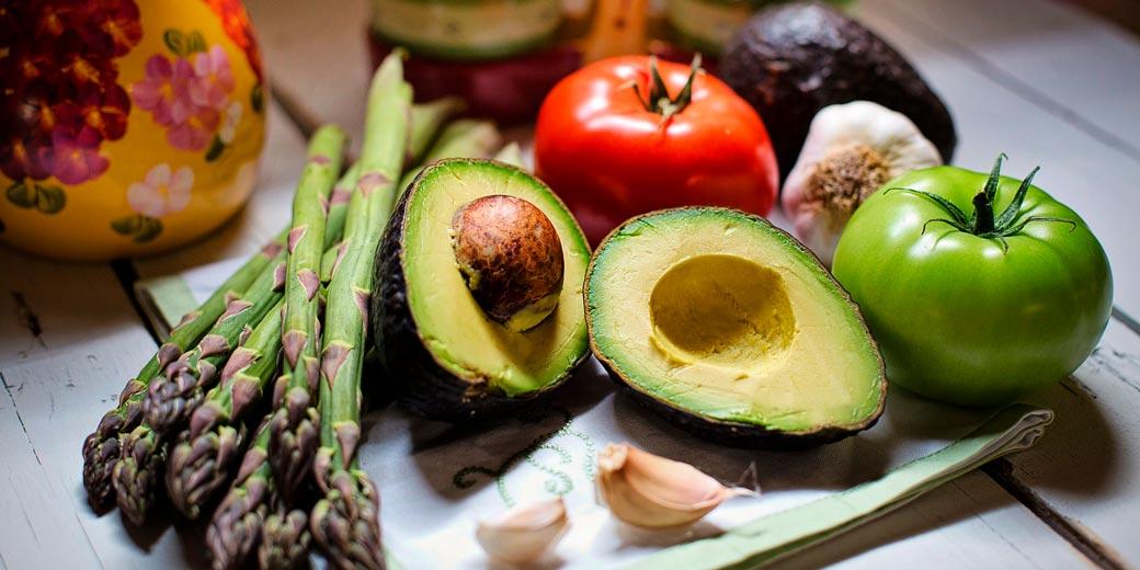 vegetables--pixabay