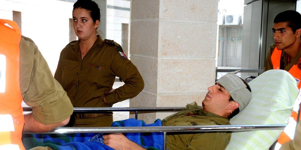 339734_Army_Hospital_Ilan_Assayag