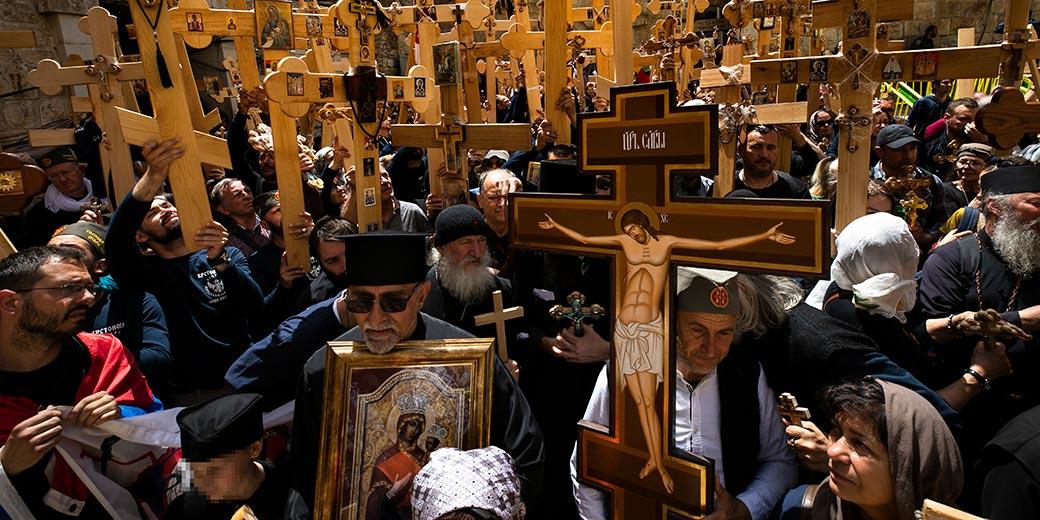 472778_Christians_Jerusalem_Fitoussi