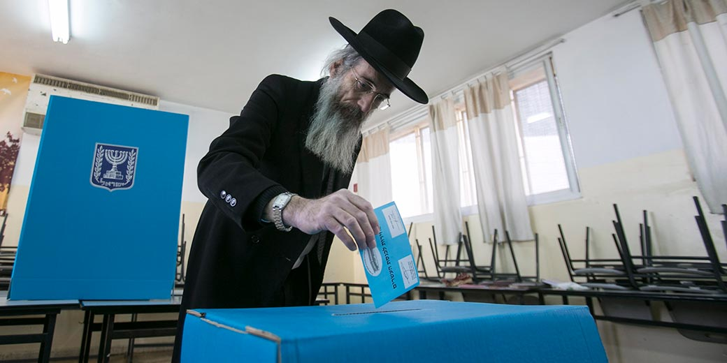 567155_elections_orthodox_Olivier_Fitoussi