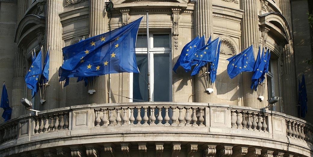 European_Union_Pixabay