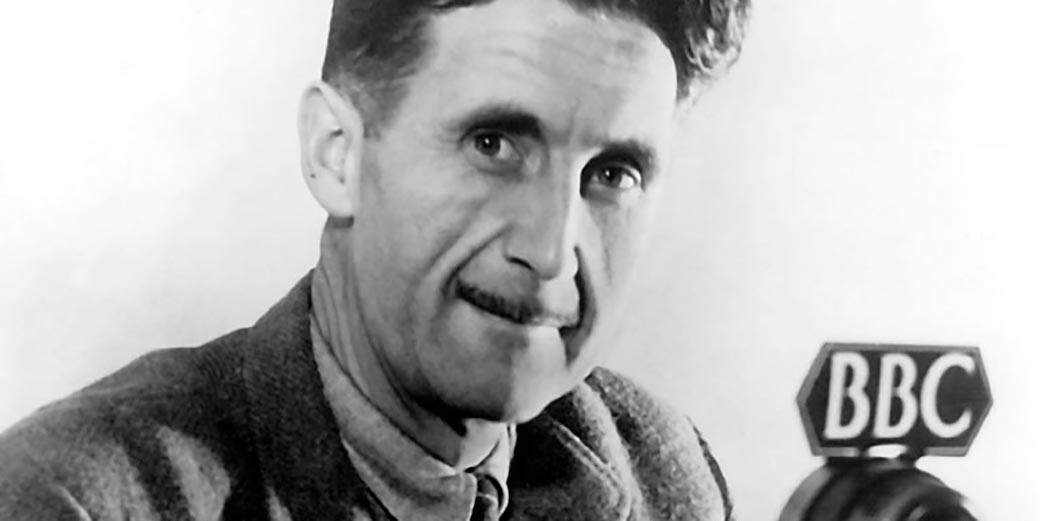 George-orwell-BBC_Wiki_Public