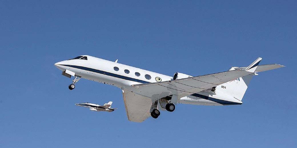 Gulfcstream_private_jet1_Pixabay