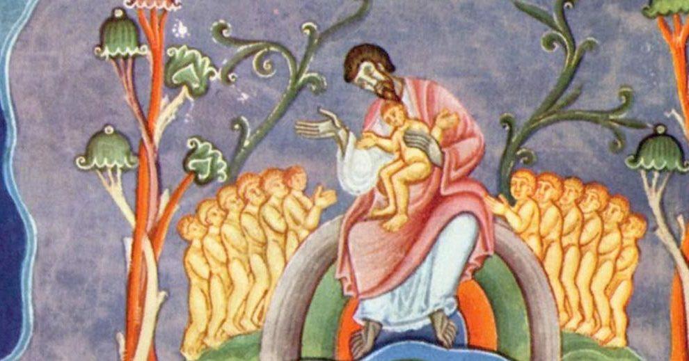 Meister_des_Codex_Aureus_Epternacensis_(detail)