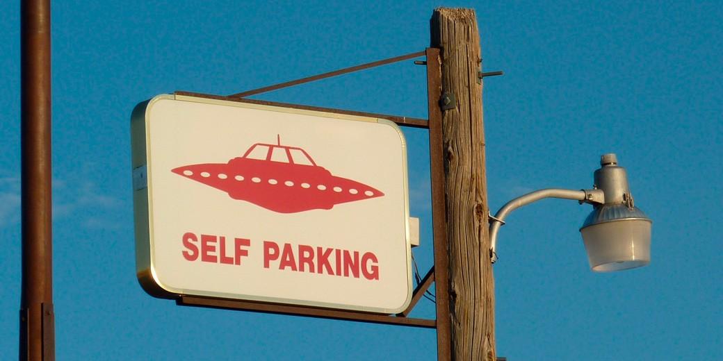alien-pixabay