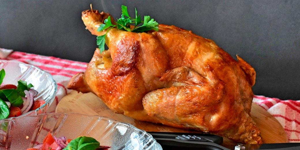 chicken-pixabay