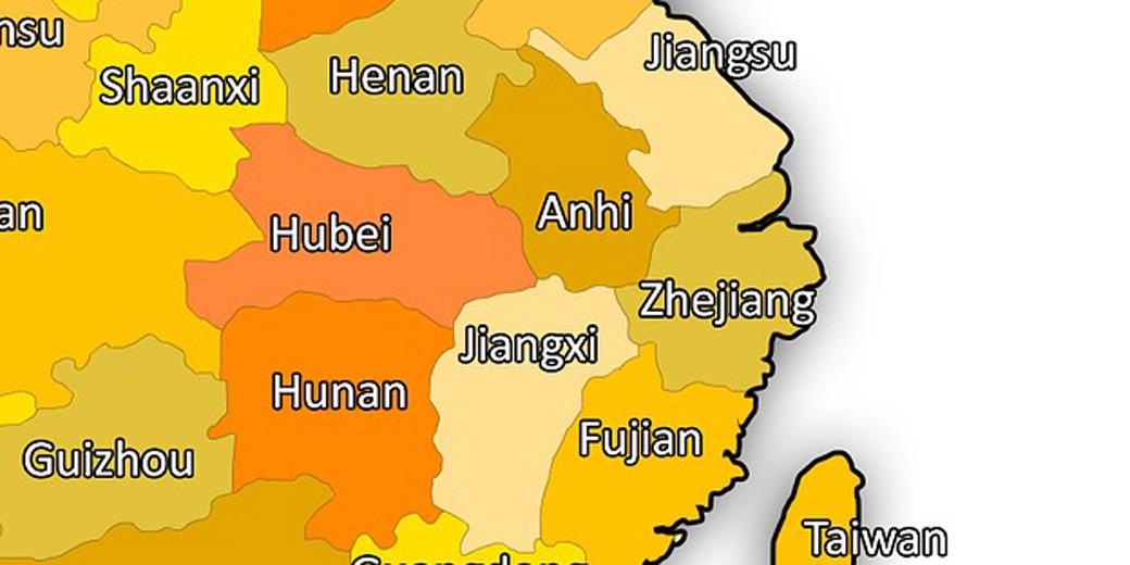 china pixabay