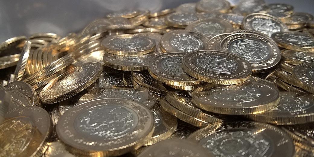 coins-pixabay2