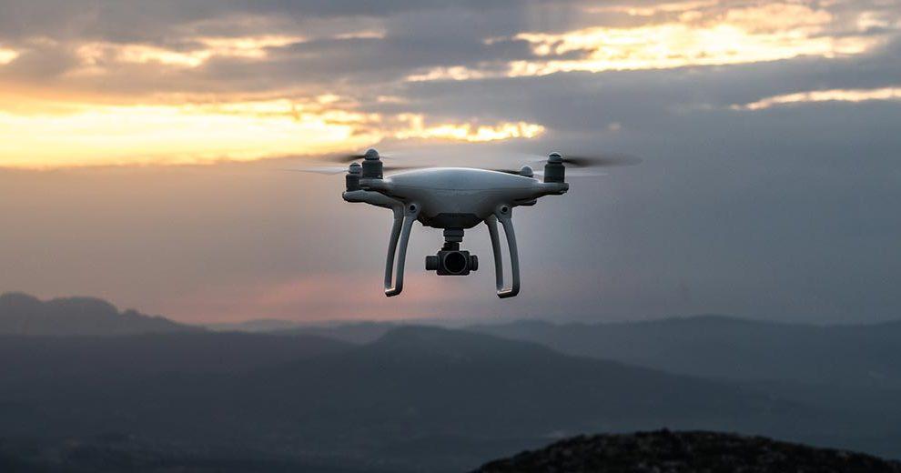 drone3-pixabay