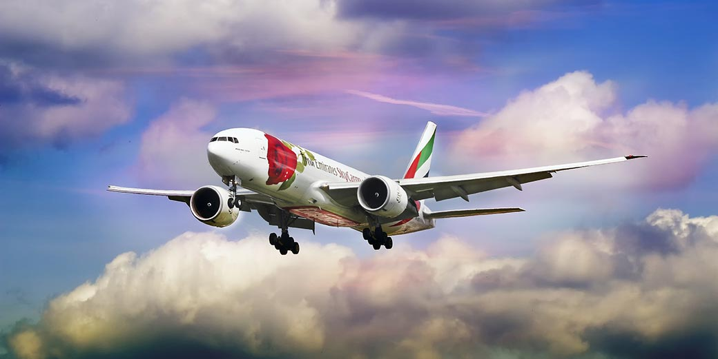 emirate-plane_Pixabay