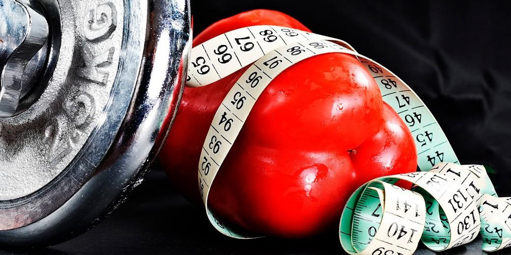fitness-3-pixabay