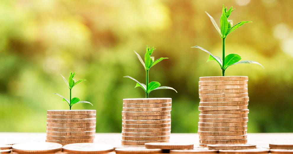 money-pixabay