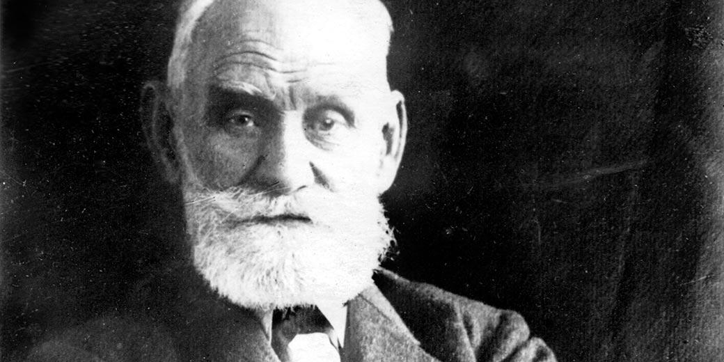 1920th-PavlovIP wiki public
