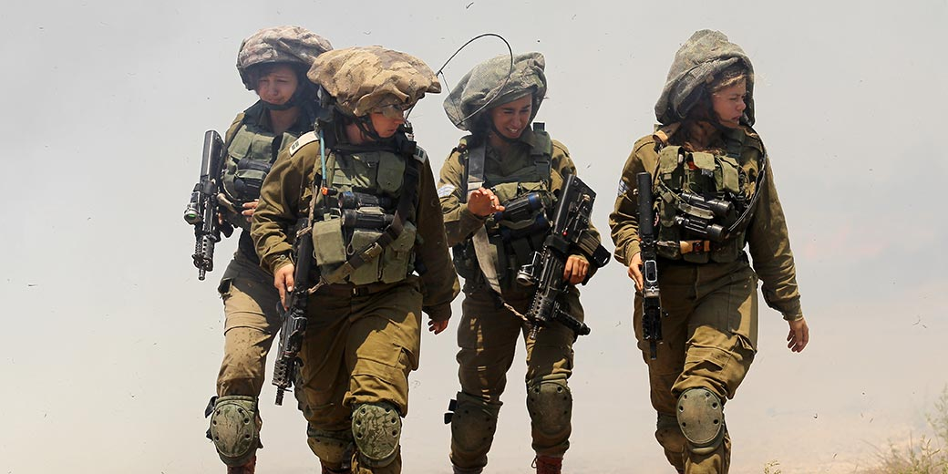 373043_Ilan_Asayag_Soldiers