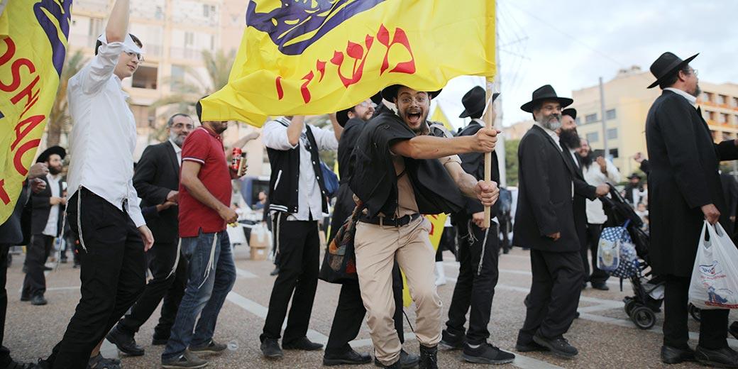 384264_Chabad_Ilan_Asayag