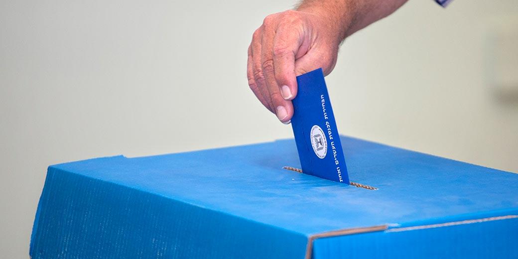 461566_elections_Moti_Milrod