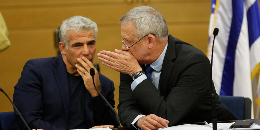 479942_Ganz_Lapid_Olivier_Fitoussi