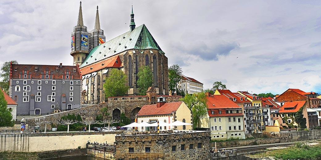 Gorlitz_st-peters-church-pixabay