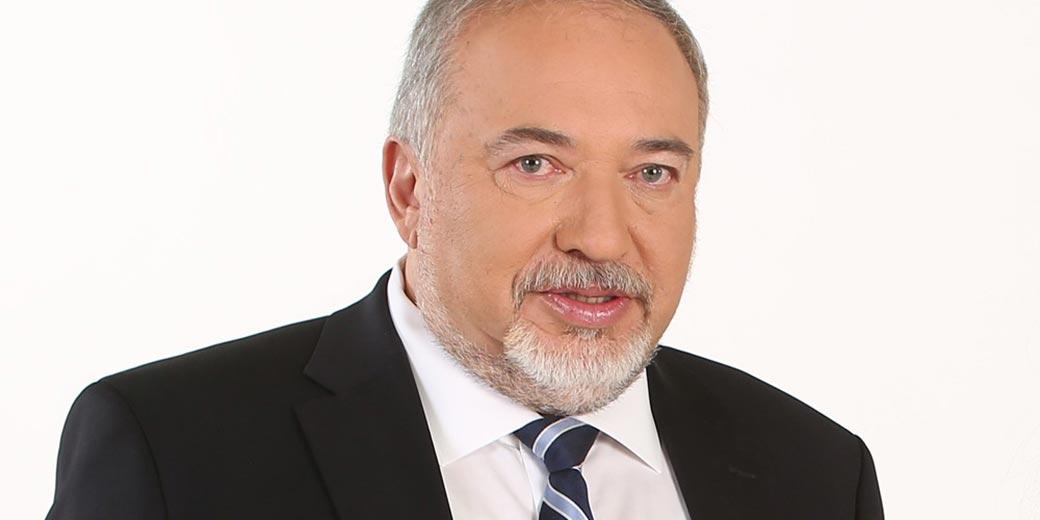 Liberman_press_service_Israel_Beitenu