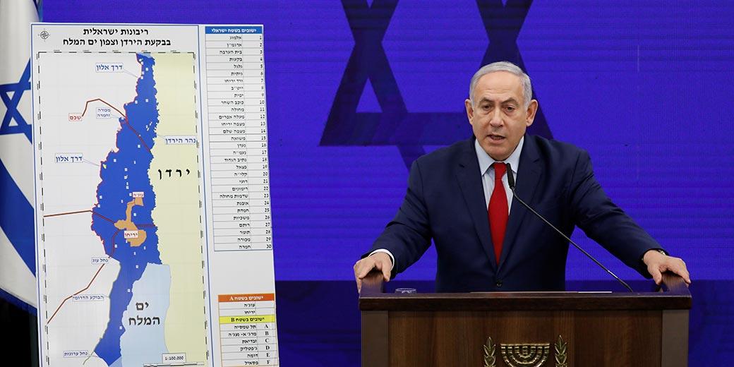 Фото: Amir Cohen, Reuters