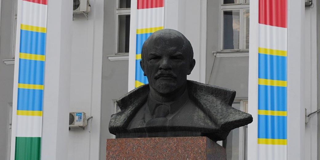 Tiraspol_RomanYanushevsky