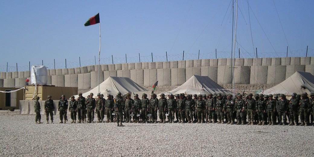 afghan-pixabay