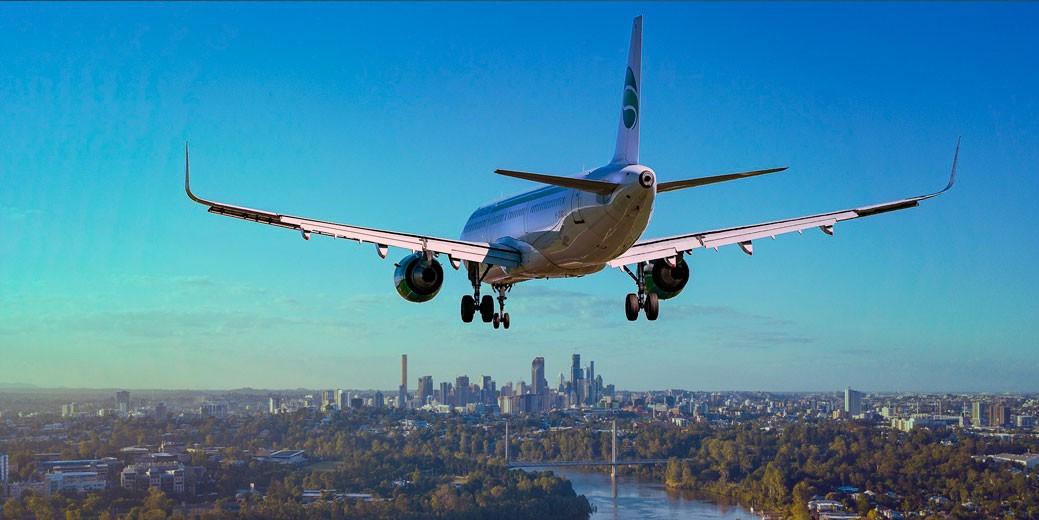 aircraft-pixabay