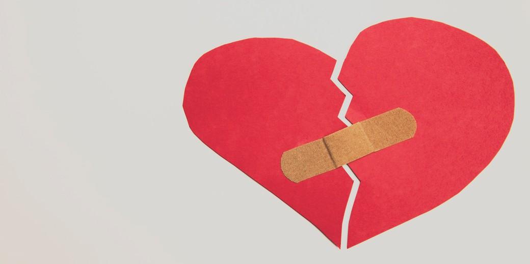 broken-heart-pixabay