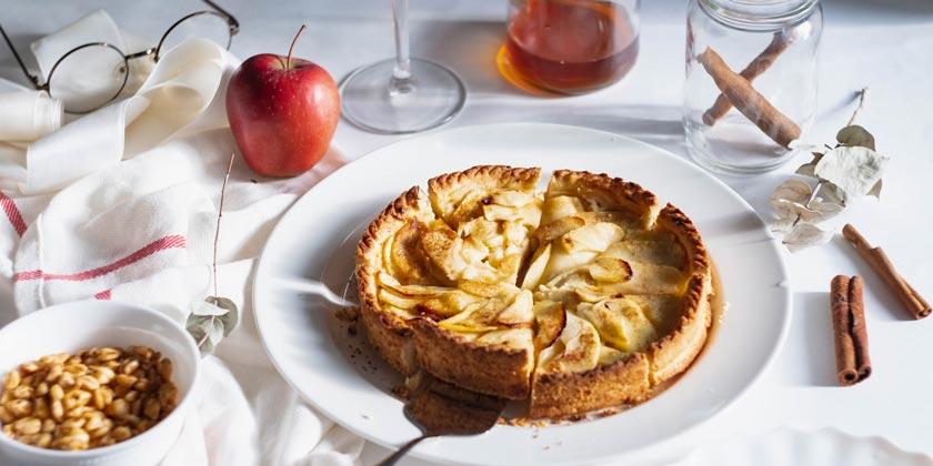 dilyara-garifullina-apple-pie-unsplash