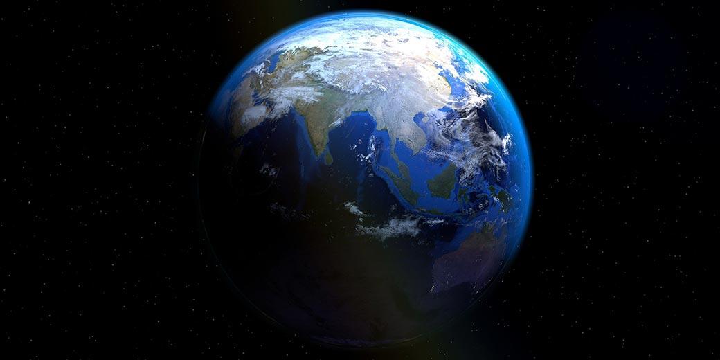 earth-hixabay1