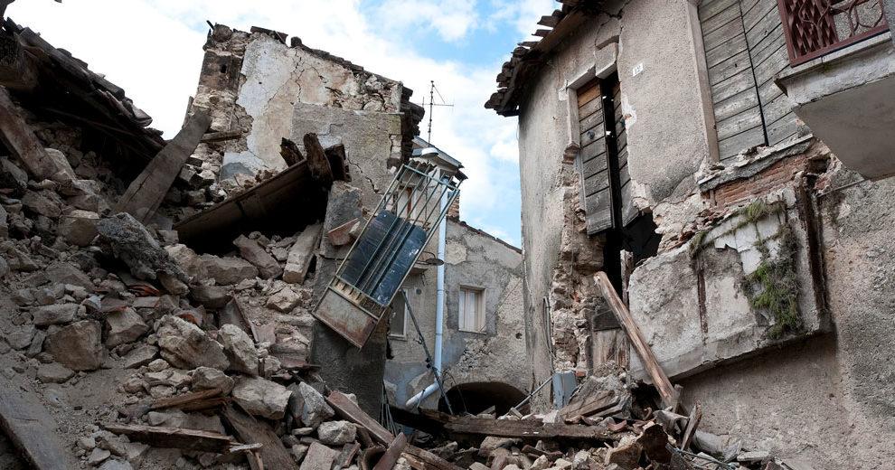 earthquake-pixabay